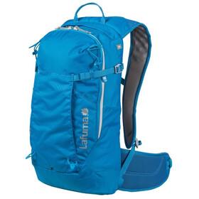 Lafuma Shift 20 Backpack blue
